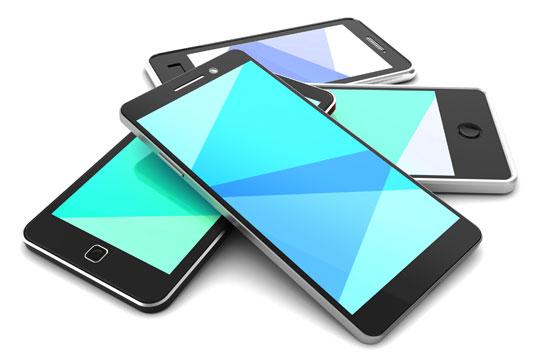 Choisir son mobile parmi une large gamme de produit