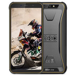 BLACKVIEW BV5500 PLUS