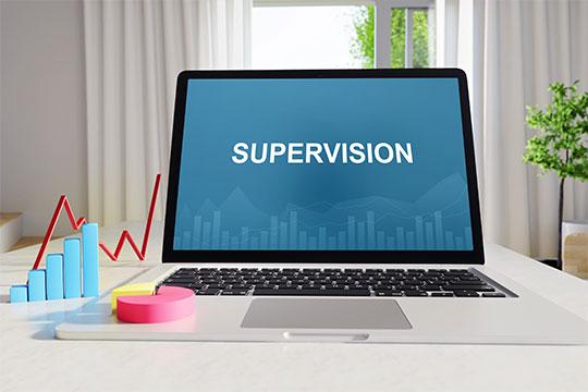 Supervision et analyse réseaux